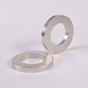 China Ndfeb Magnet
